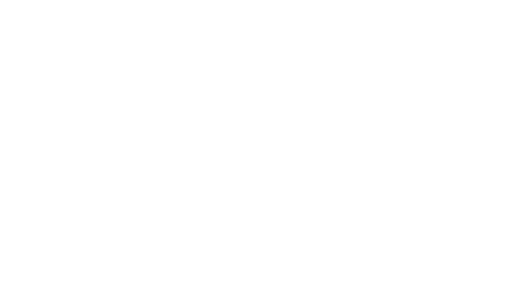 Member of Institute of Fundraising